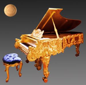 Gold_Piano_2